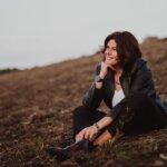 Suzana Kolarić Amigdala aromaterapija