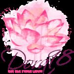 kozmetički salon Dora 98 logo