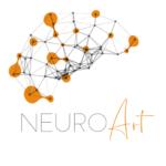 NeuroArt logo