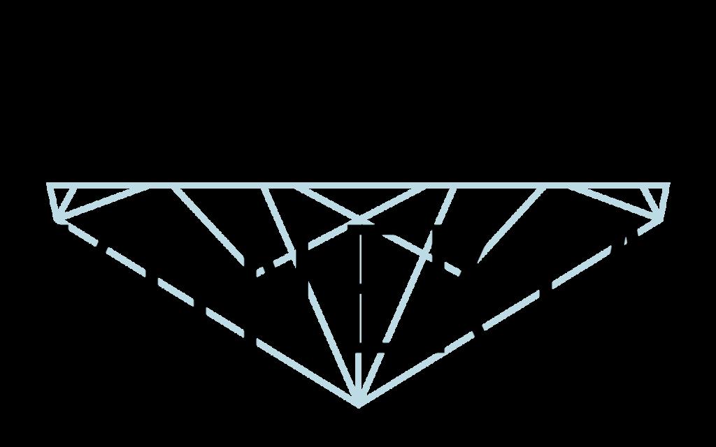 Marina Kolar & Konekta logo